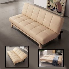 The Leather Sofa Company Uk Fur Kinderzimmer Sxs Events Recently Buys Paris Cream Faux ...