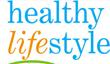 Psychologist Dr. Carol Francis Addressing Empty-Nest Syndrome on Talk Radio Today
