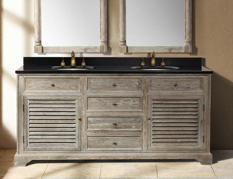 top kitchen cabinets cabinet supplies homethangs.com has introduced a guide to shuttered ...