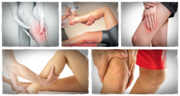 Treatment For Sciatica Leg Pain