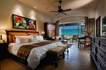 Leading Hotels Of World Accepts Seven Members