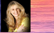 """Dr. Carol Francis Guest on """"To The Stars Through Adversity"""" with Radio Show Host Svetlana Kim Discussing How to Evolve Beyond Personal Limits January 30."""