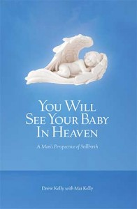 Powerful New Book You Will See Your Baby in Heaven