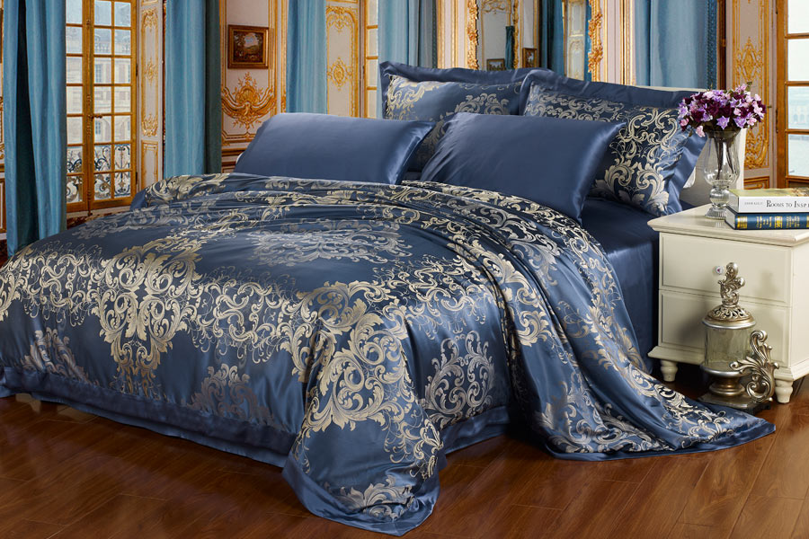 Warm Silk Duvet For Chilly Winter Available At Lilysilkcom