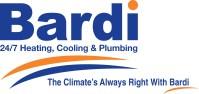 Atlanta Heating and Furnace Repair Company Announces New ...