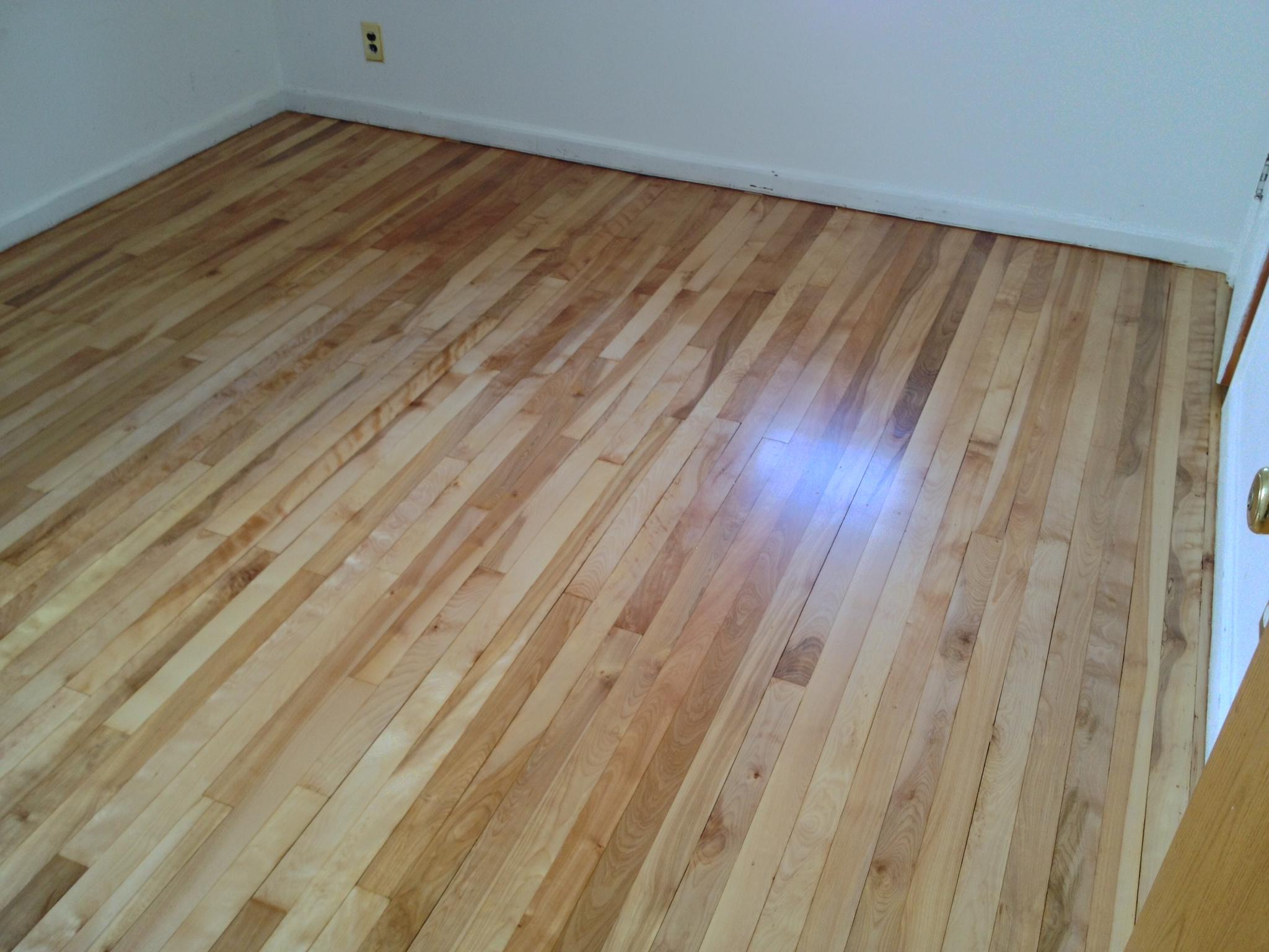 Milwaukees Leading Hardwood Floor Specialist Royal Wood