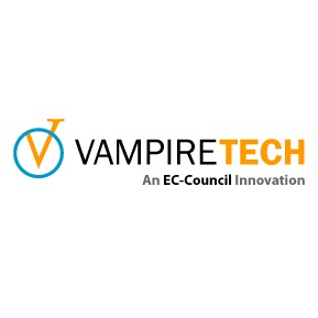 Information Security Solutions Company VampireTech Expands