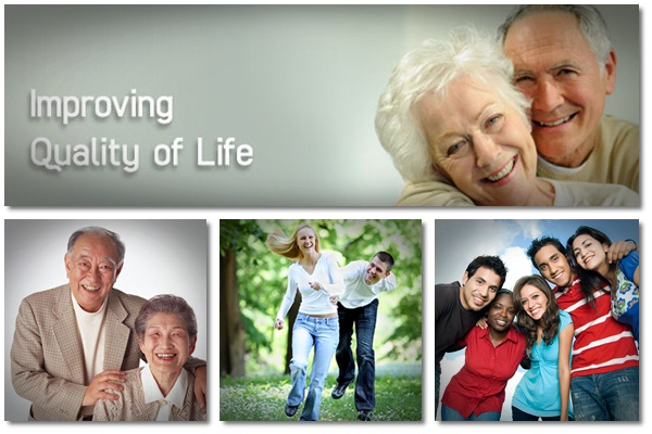 Universal Life Secrets Reveals To People Easy Ways To Improve The Quality Of Life  Vinamy