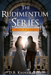 "Triumphing Over Autism While Tantalizing Readers' Imaginations, D. B. Keosababian Releases His Novel ""The Rudimentum Series: Aeon Eternal"" on Dr. Carol Francis Talk Radio"