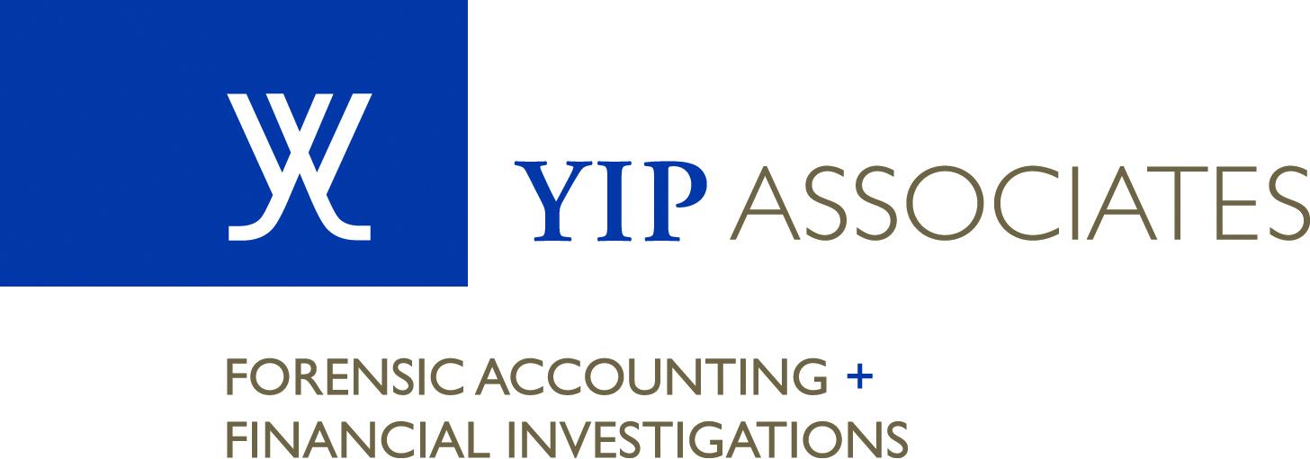 Yip Associates Expands Firm Into Boca Raton Florida