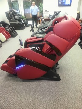 osaki os 3d pro cyber massage chair herman miller sizes relief com announces the new from media