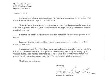 Example Resume Publications Cheryl Knott Biology Cover Letter