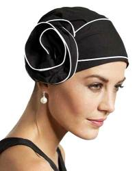 Head Scarves Scarf For Cancer Chemotherapy Hair Loss .html