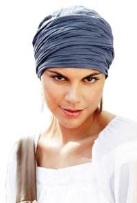 Chemotherapy Headwear Chemo Head Scarves Chemotherapy Hats ...