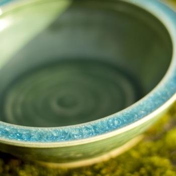 Paloma Pottery Celebrates The Harvest Season With