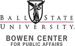 2014 WISH-TV/Ball State University Hoosier Survey Draws