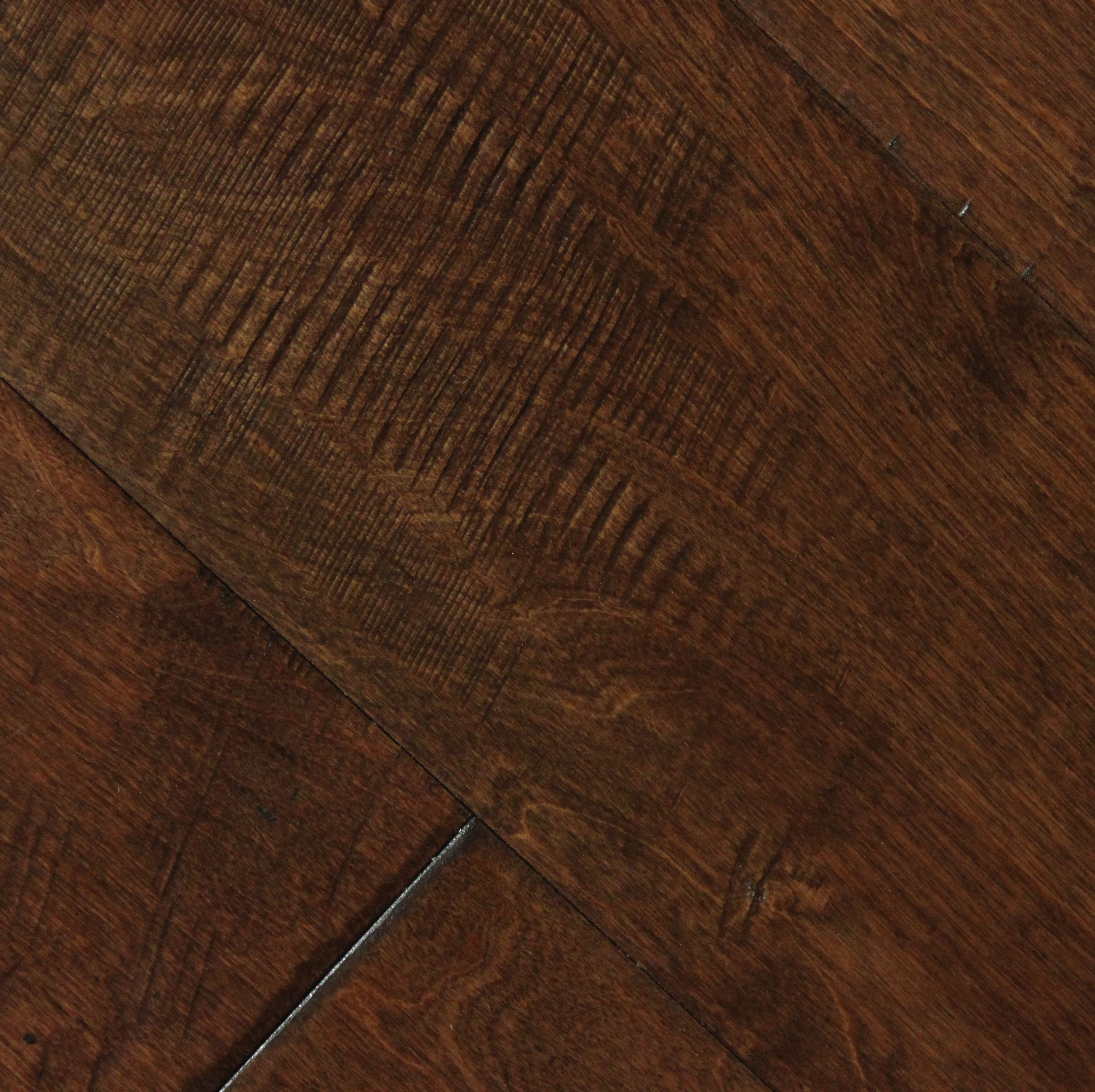 Johnson Hardwood Launches Pacific Coast Series Wide Plank