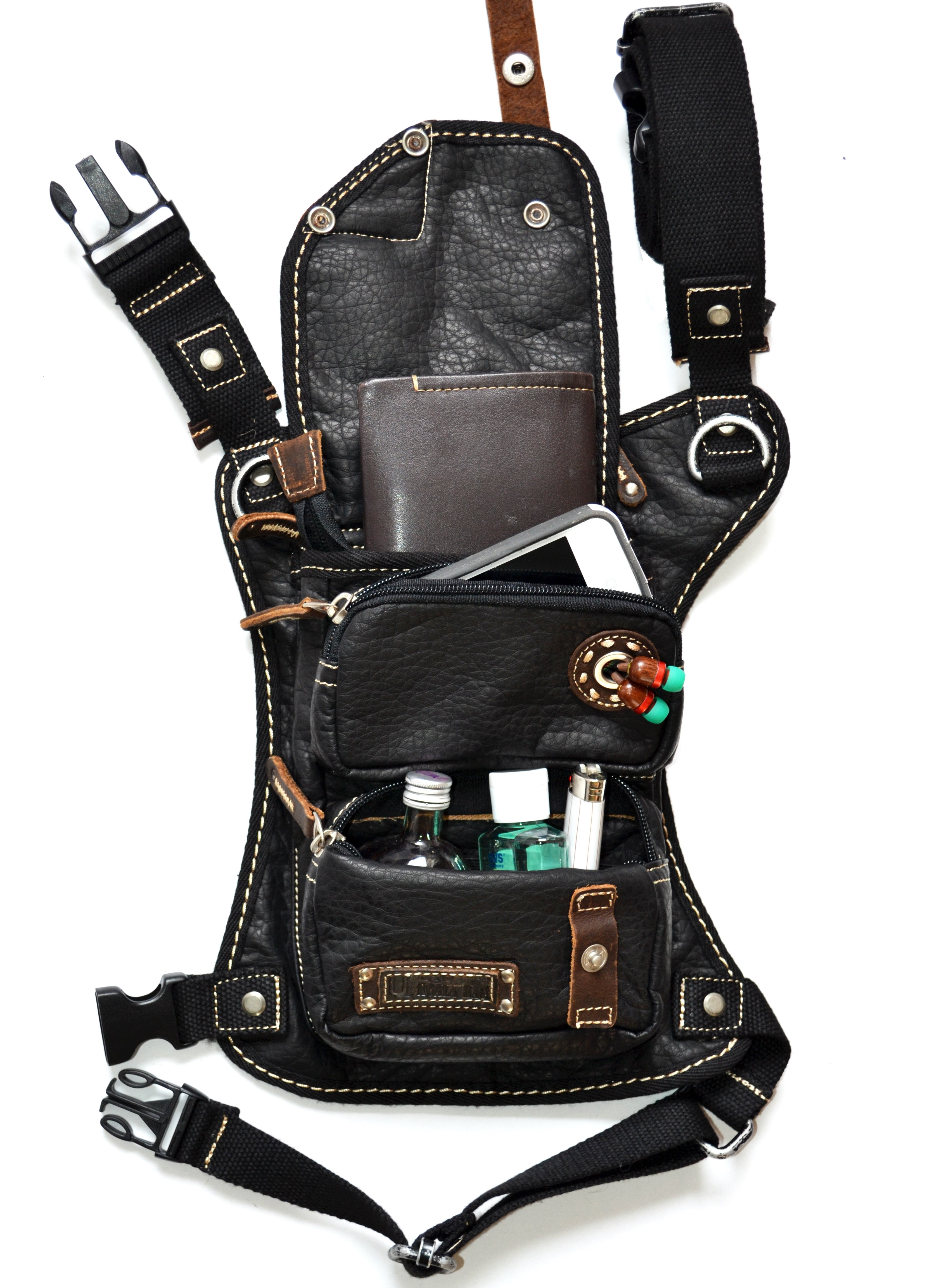 Introducing Designer Bag Company U Koala Bag