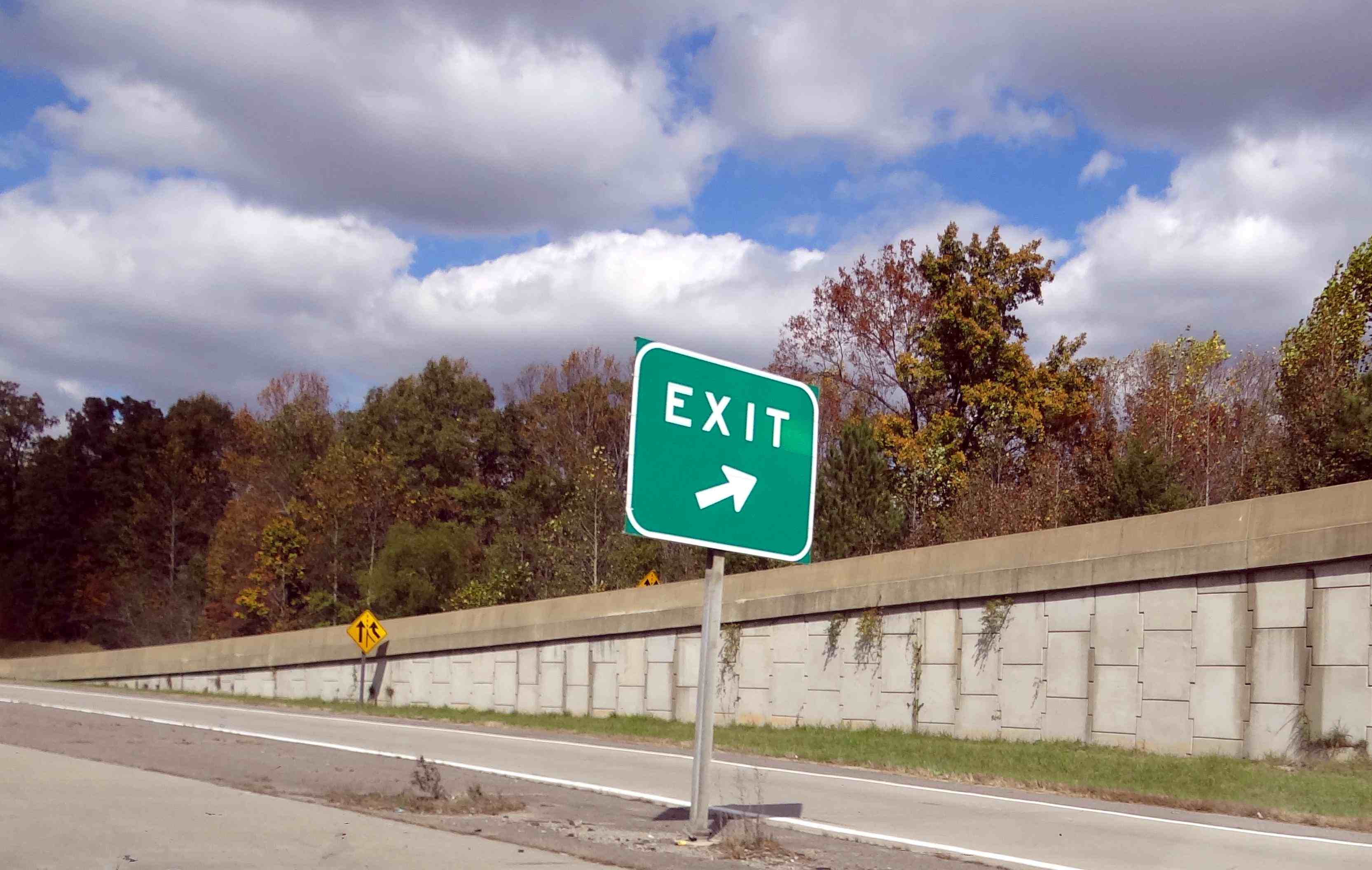 exit ramp traffic diagram human liver auto accident lawyer david perecman strongly recommends