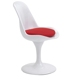 mid century modern plastic chairs desk chair stretches homethangs com has introduced a guide to dining nuevo living hgyh117 anile accent molded