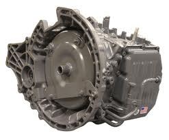 Used Ford Focus Automatic Transmission Now Shipped for No