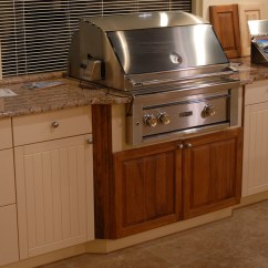 Kitchen Cabinet Repair Aid Juicer Southernstone Cabinets, Inc., Features Seaboard And Azek ...