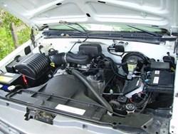 2l Isuzu Engine Diagram 3 Used 1997 Nissan Pickup Engine Added For Sale To Hard Body