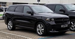 discount car insurance   auto insurance comparison