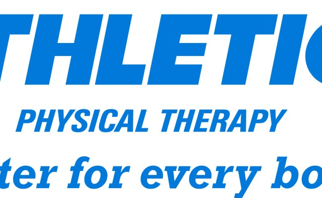 Athletico Physical Therapy Opens Facility In Palos Heights