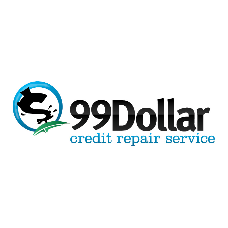 Credit Repair Service 99CRS.com's Do-it-Yourself Kit Now