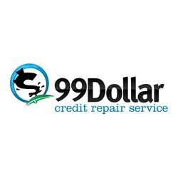 Credit Repair Service 99CRS.com Initiates Counseling Service