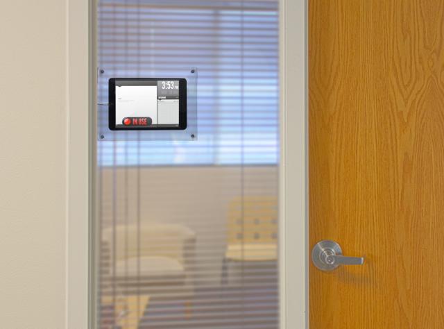 New iPad mini Enclosure Expands ArmorActives Conference