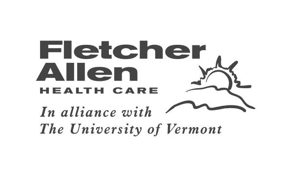 Fletcher Allen Neonatal Intensive Care Unit Achieves