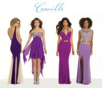 On the Style Radar: Camille La Vie & Group USA Update ...