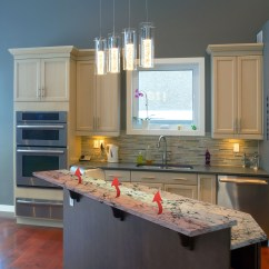 Kitchen Countertops Las Vegas Hotels With Full Kitchens In Orlando Florida Hottest New Product At Kbis: Warmlyyours Radiant Heating ...