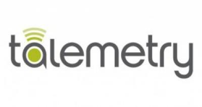 HRchitect Partners with Talemetry to Bring Clients