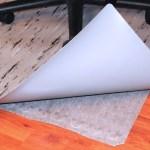 Mat For Under Desk Chair