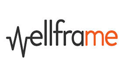 Leading Medical Journal Publishes Wellframe-Enabled