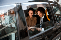 Non Owner Car Insurance Rates Data Added to National Quotes System at Auto Company Website