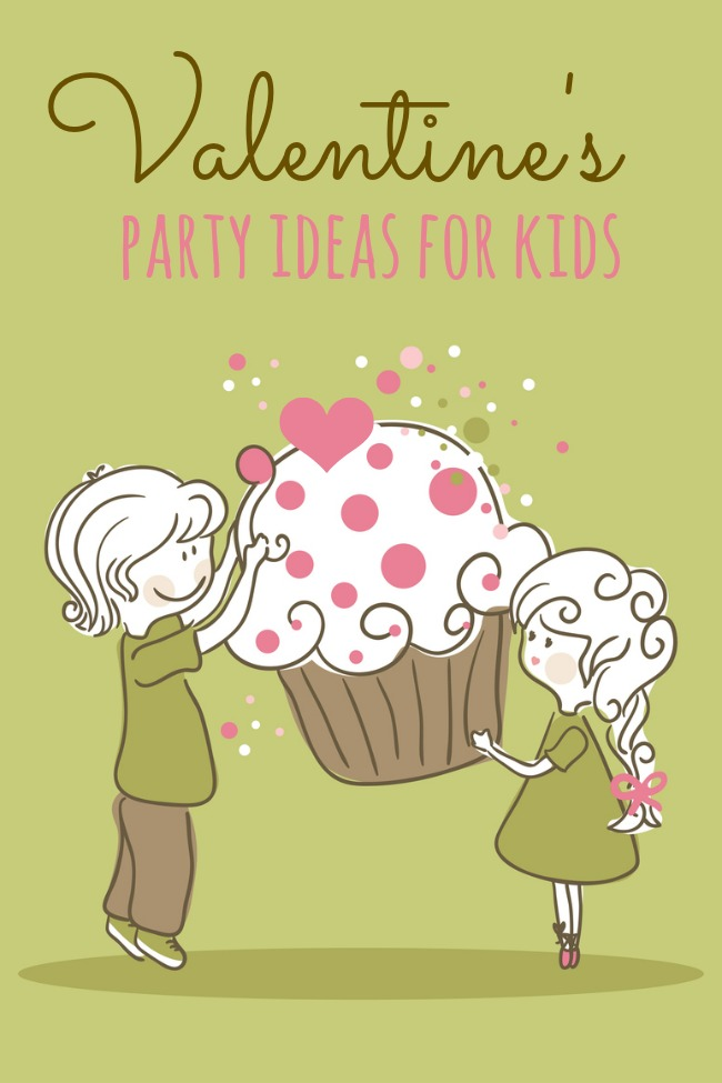 Last minute valentines party ideas have been published, love bug coloring pages