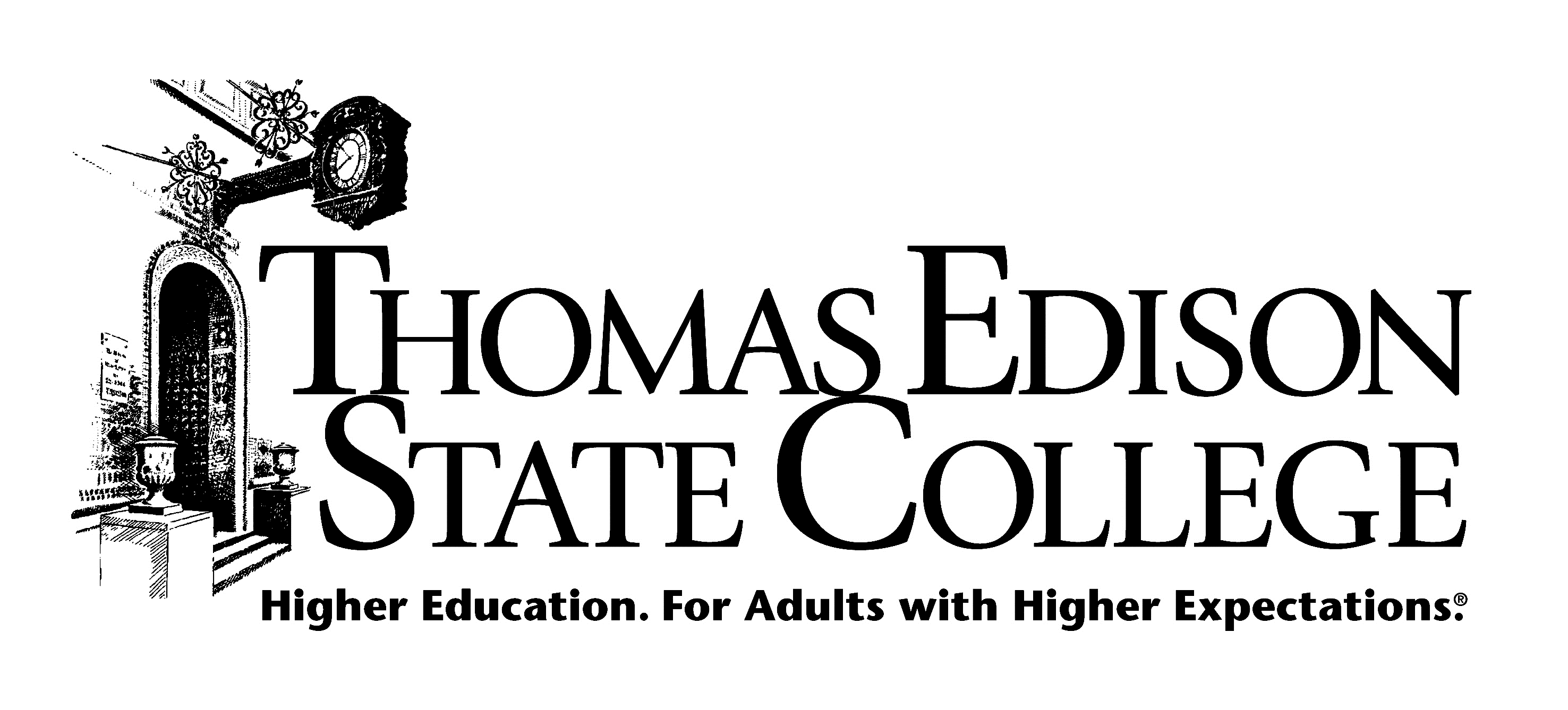Thomas Edison State College and Dade Moeller Partner to