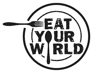 Regional Food Guide Eat Your World Launches Mobile