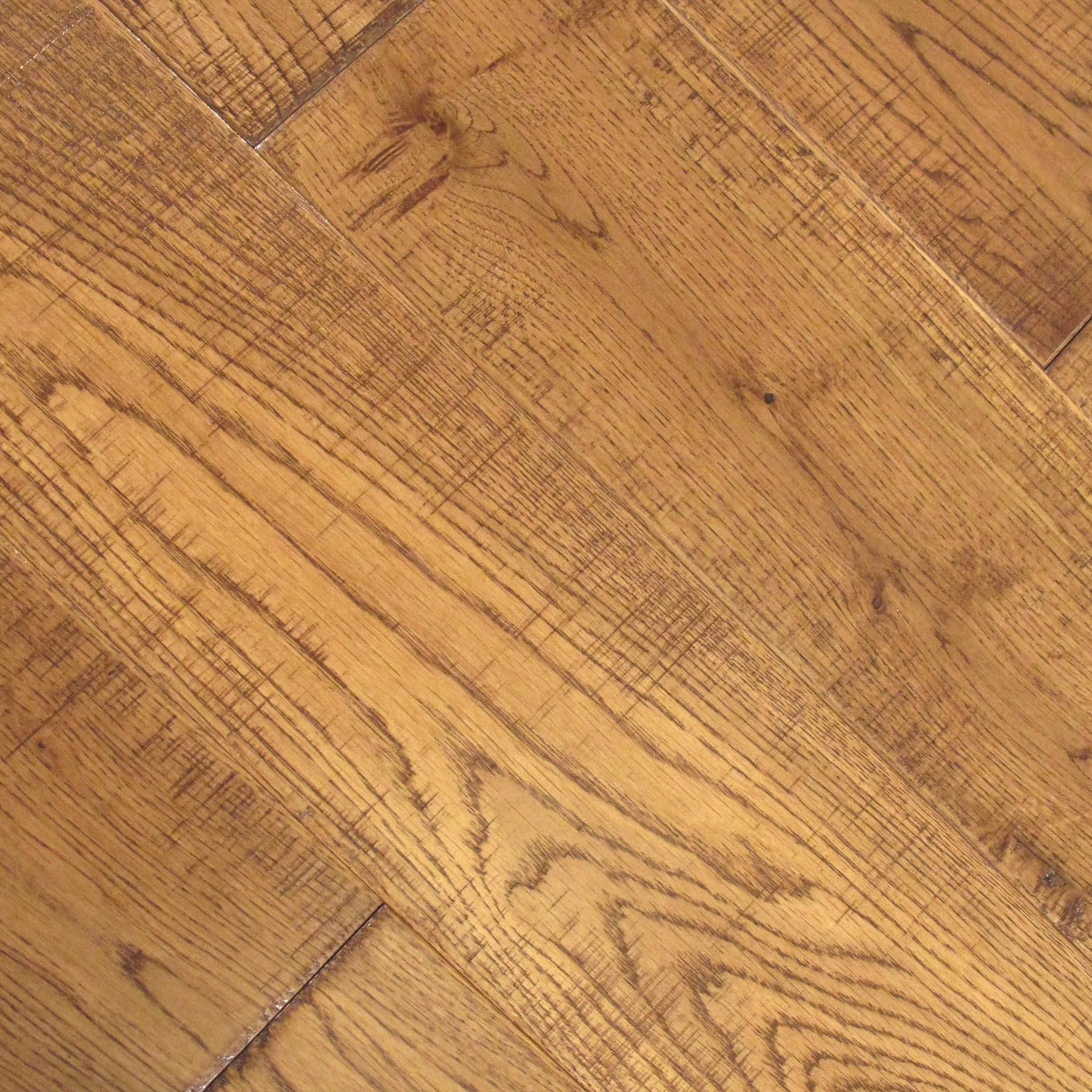 Johnson Flooring