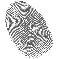 Biometrics and Wireless Pair Up Through ENTERTECH SYSTEMS