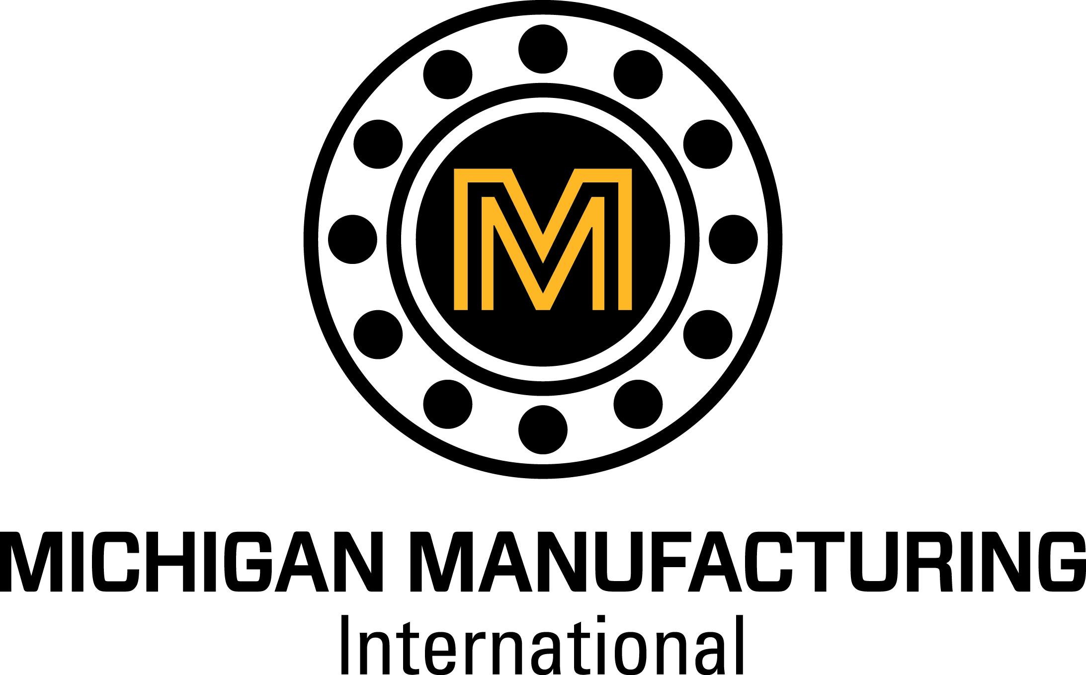 Michigan Manufacturing International (MMI) Celebrates 25