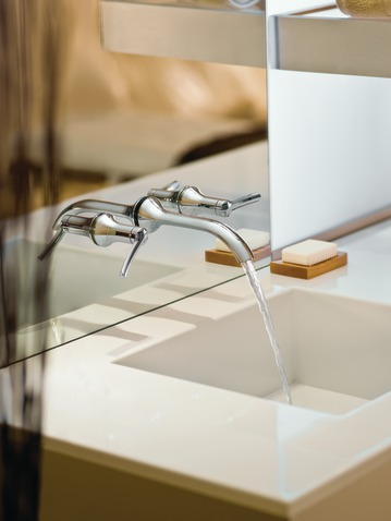 american standard kitchen faucets cabinet storage solutions homethangs.com has introduced a guide to the challenges of ...