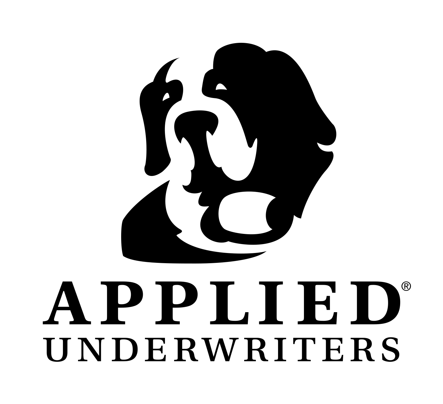 Applied Underwriters Expands Workers' Compensation