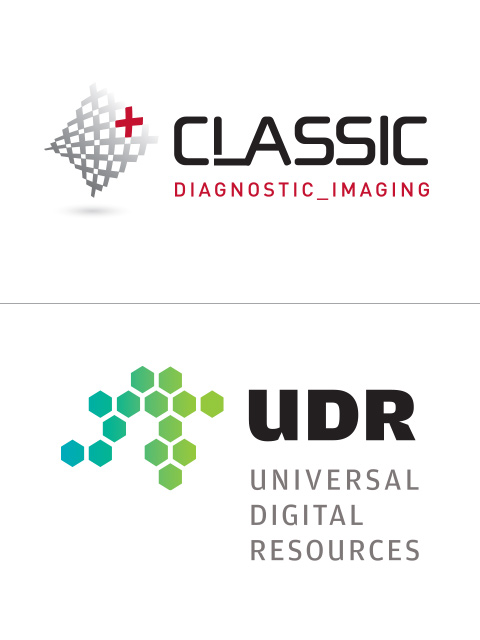 Universal Digital Resources and Classic Diagnostic Imaging