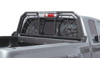 Ram 2500 Black Widow | Autos Post