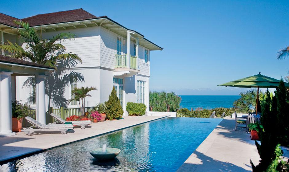 Houses Rent Destin Fl Beach